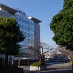 神奈川大学箱根駅伝