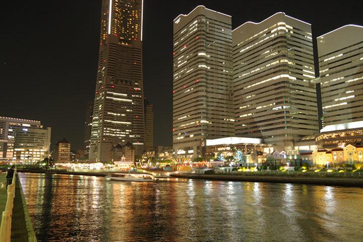 神奈川のポスティング事情