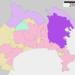 神奈川県は3つの政令指定都市があるので、ポスティングするには狙い目